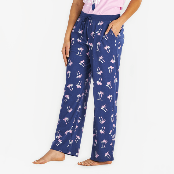 Womens-Palm-Print-Snuggle-Up-Sleep-Pant_60125_1_lg